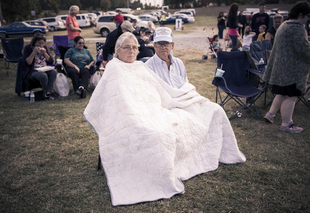Harmonica Festival – Fairview, Tennessee., Tamara Reynolds