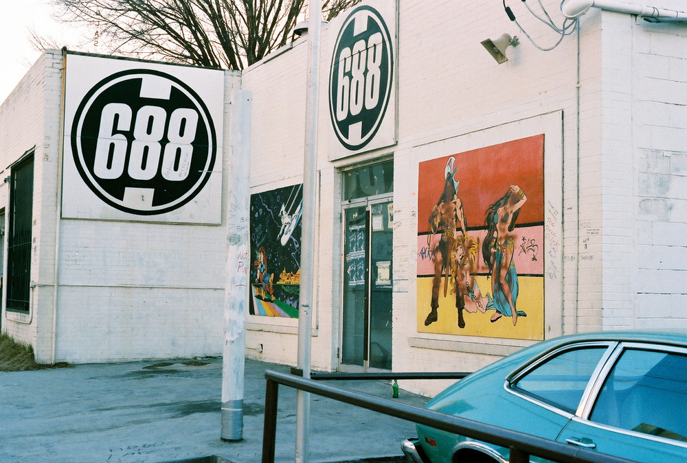 688_Club.jpg