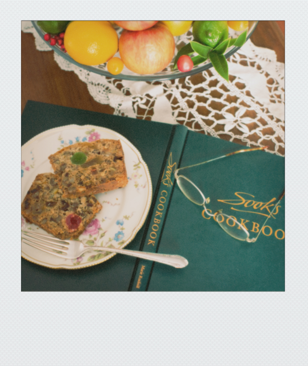 sooks_book_polaroid.jpg