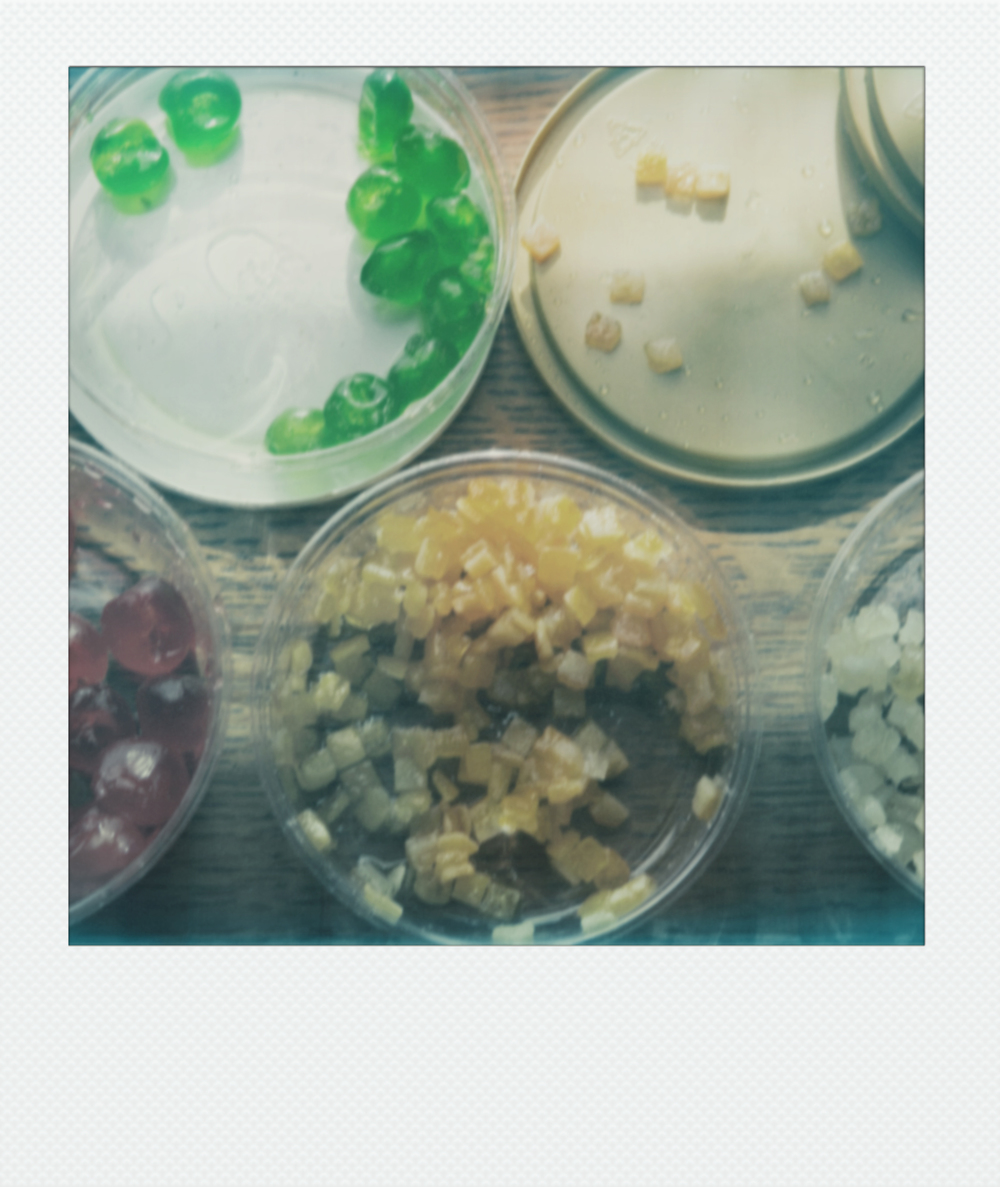 ingredients_polaroid.jpg