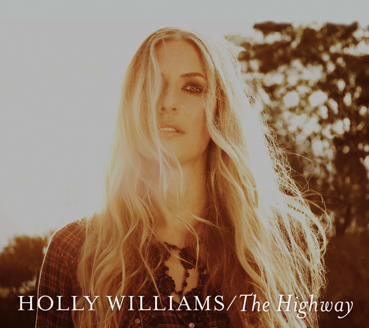 music-review-holly-williams.jpeg.jpg