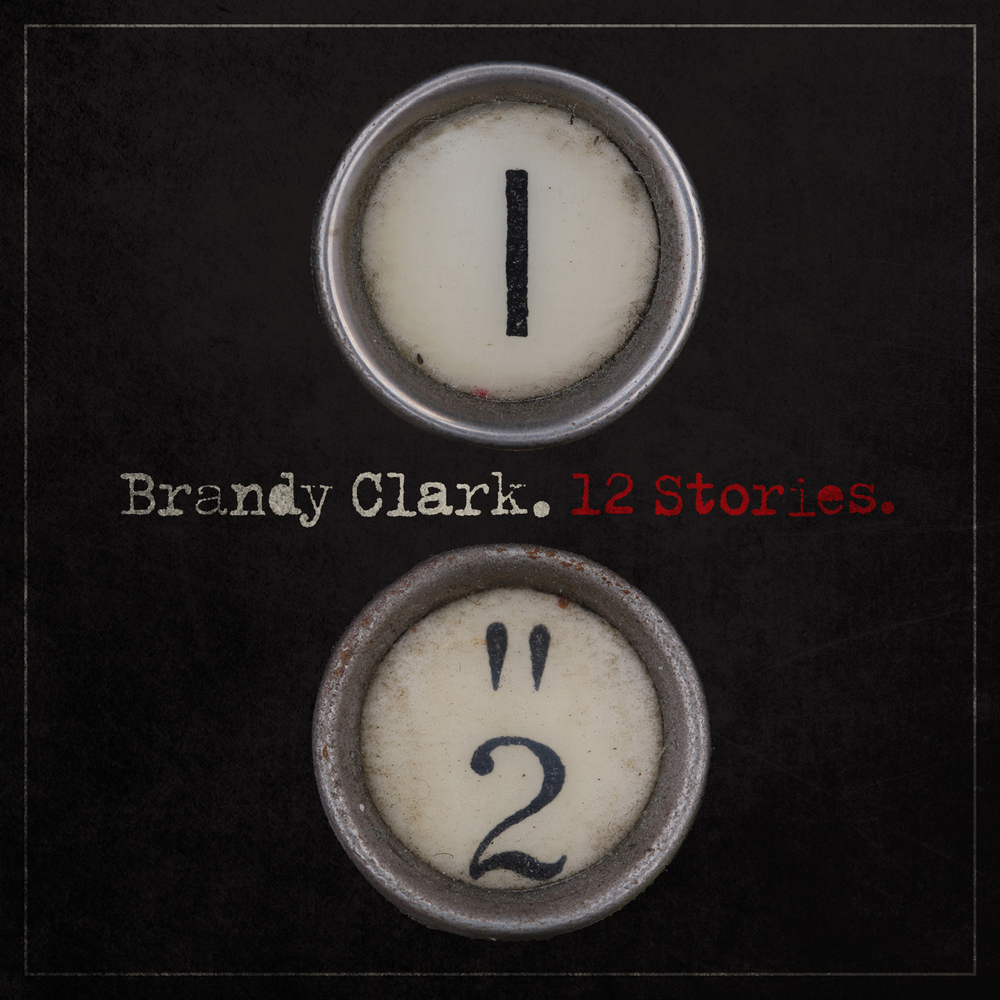 brandy-clark-final-itunes-cover-20130823-101736-1381255829.jpg