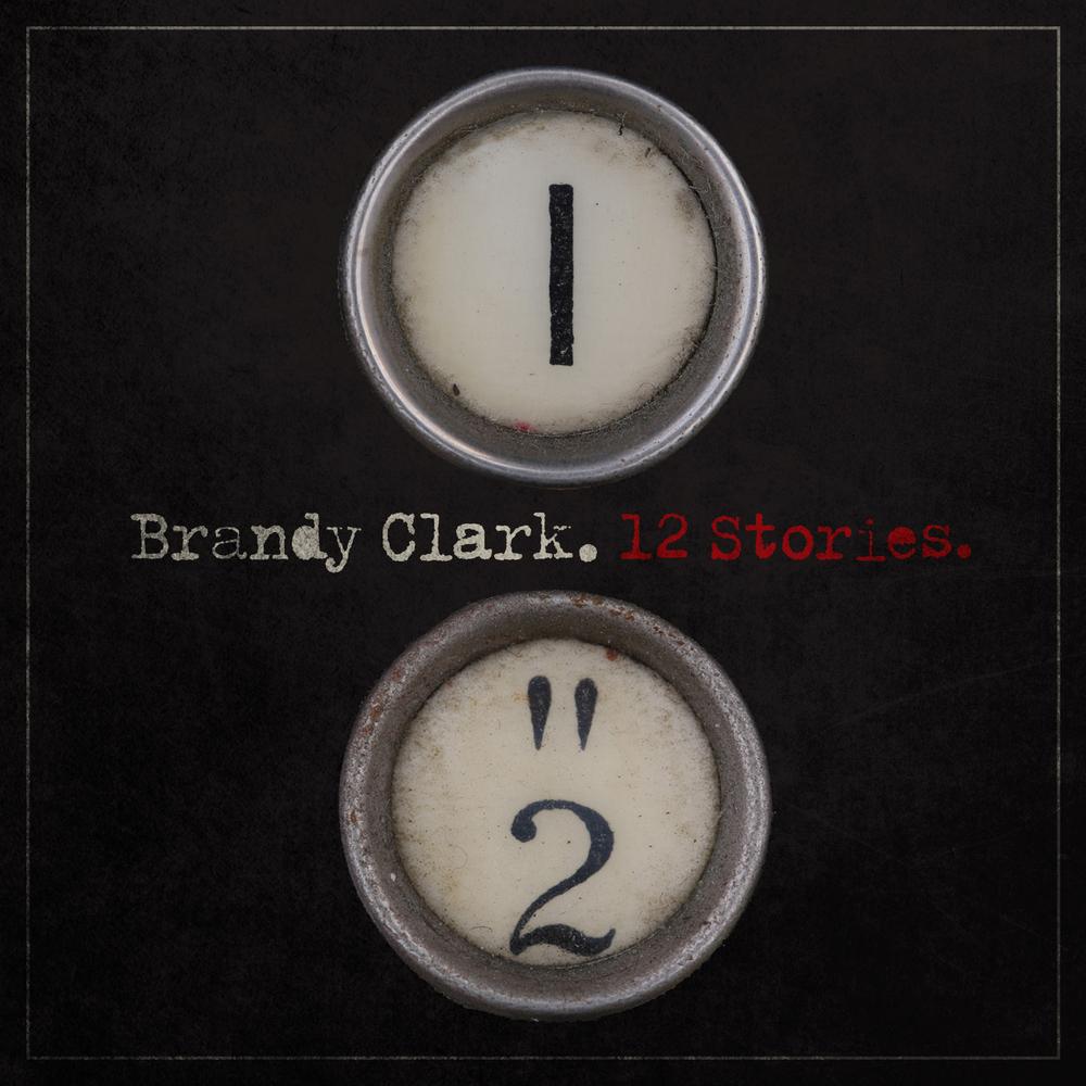 brandy-clark-final-itunes-cover-20130823-101736-1381255829.jpg