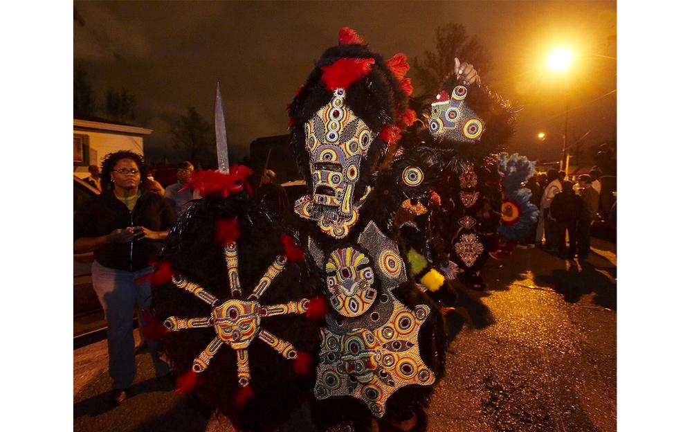 mardi-gras-indians-gallery06.jpg