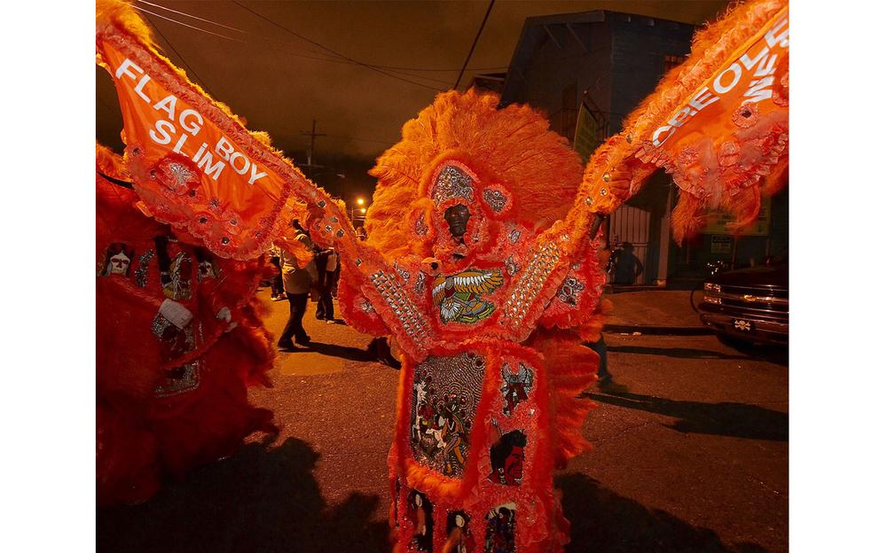 mardi-gras-indians-gallery07.jpg
