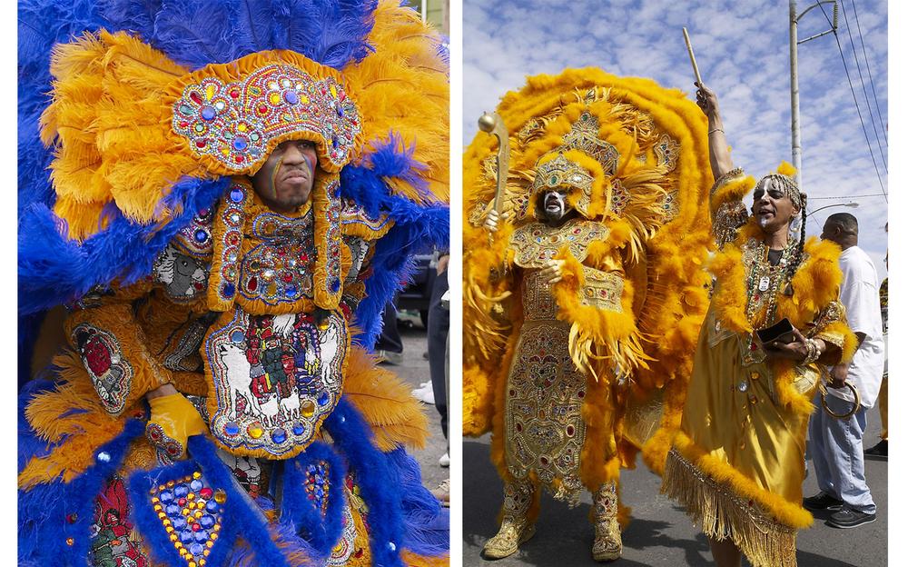 mardi-gras-indians-gallery11.jpg