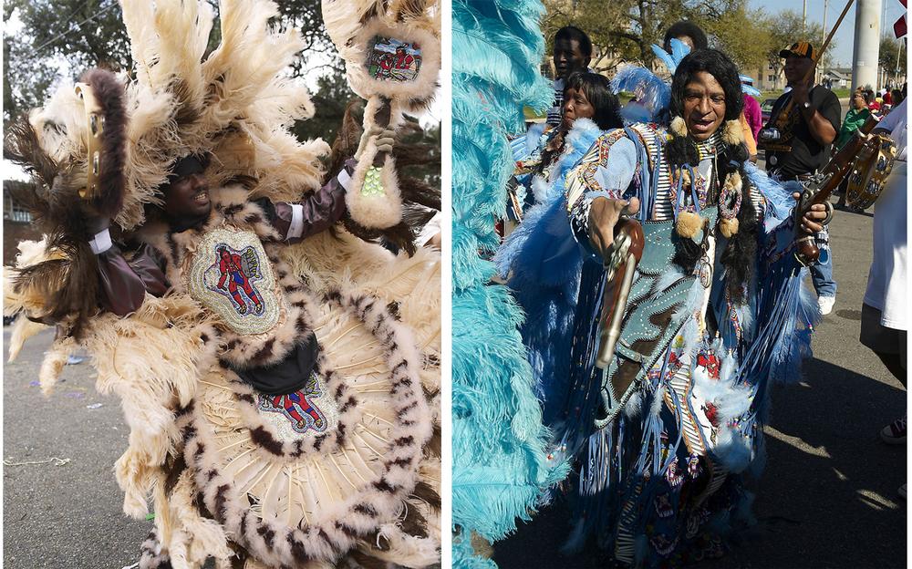 mardi-gras-indians-gallery13.jpg