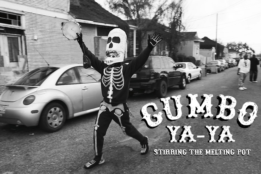 gumbo-ya-ya-header-1.jpg