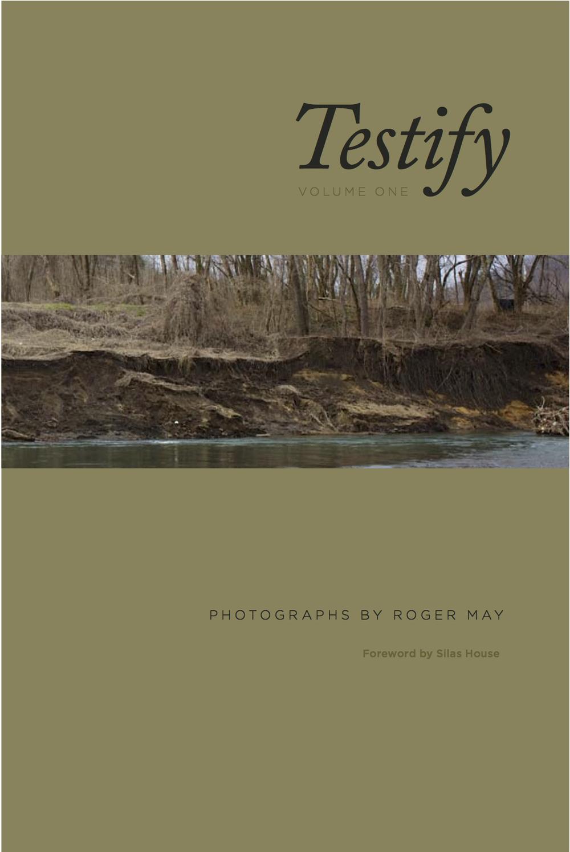 Testify_Cover.jpg