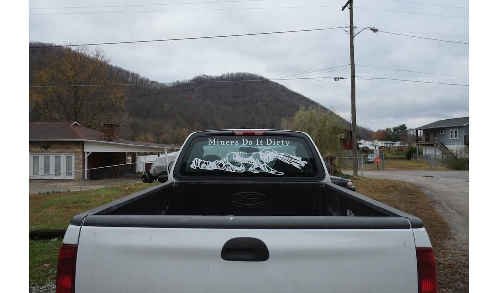 miner-pride-gallery-01.jpg