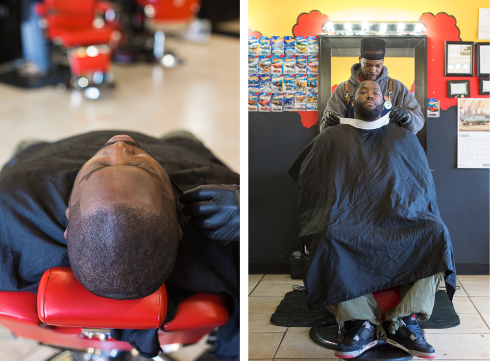 Killer-Mike-Haircut.jpg