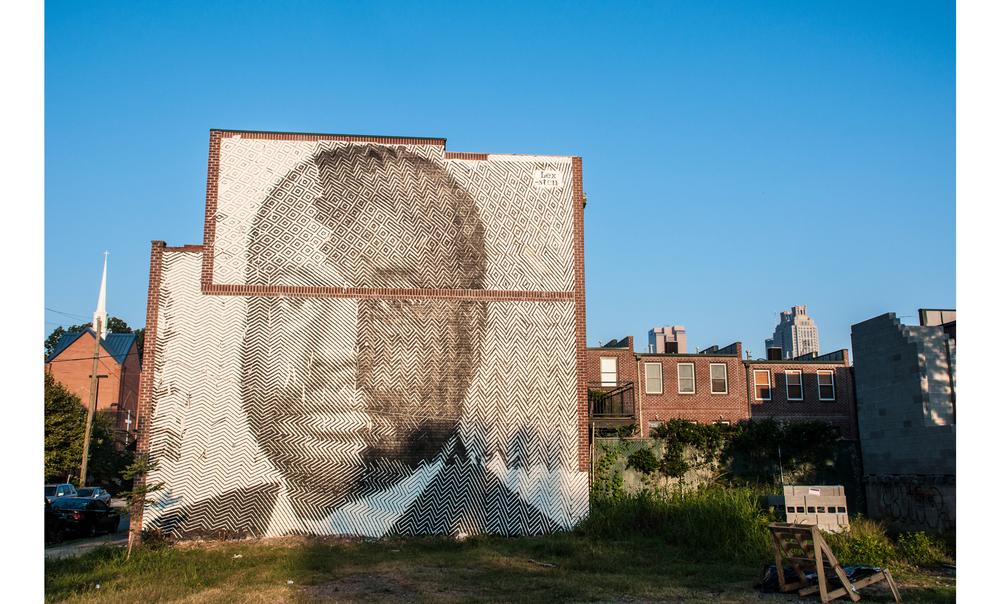 living-walls-gallery-08.jpg