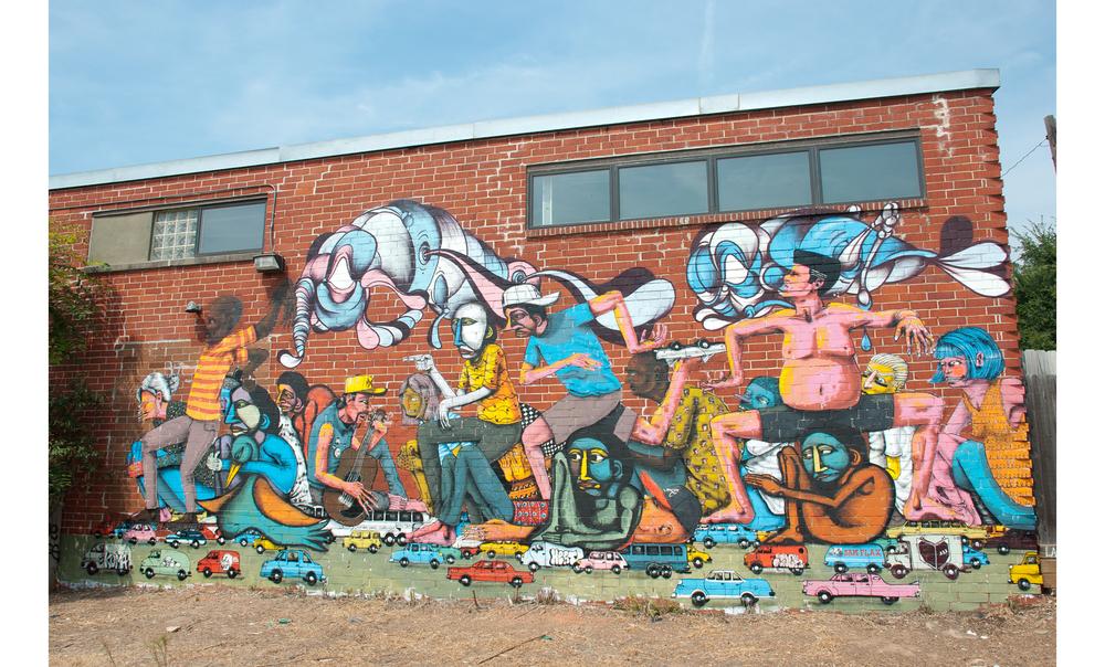 living-walls-gallery-16.jpg