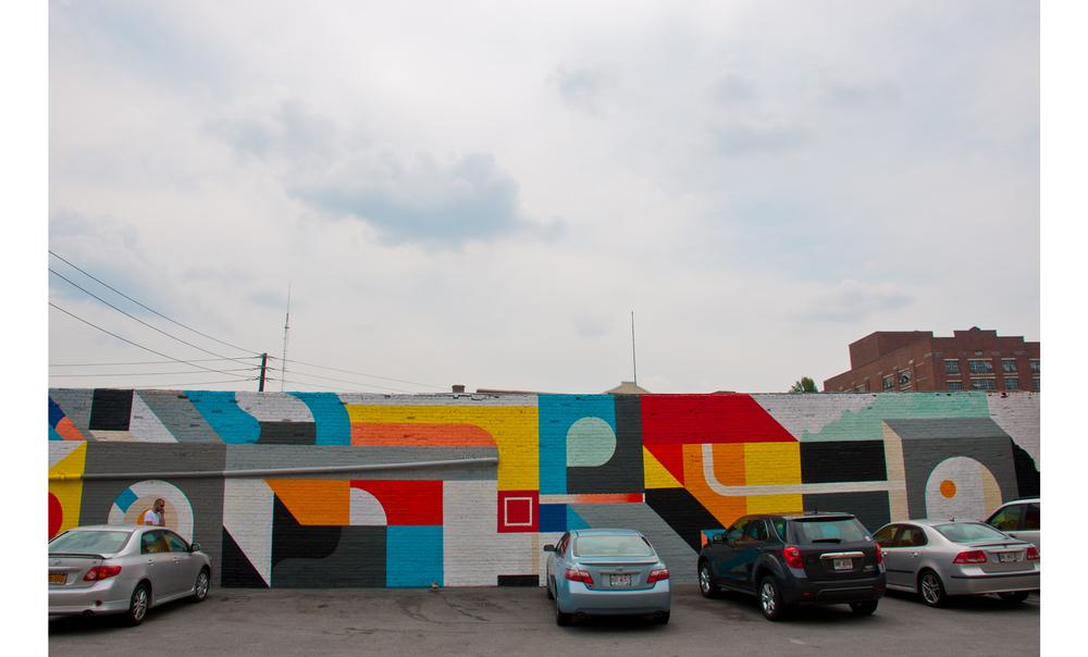 living-walls-gallery-20.jpg