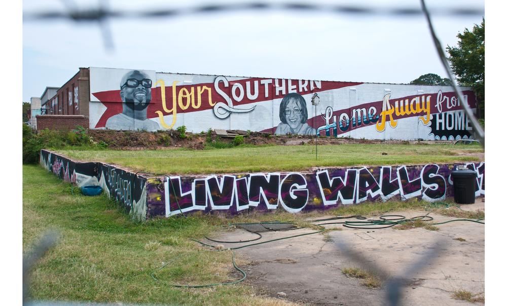 living-walls-gallery-21.jpg