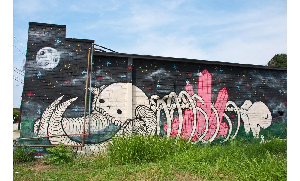 living-walls-gallery-22.jpg