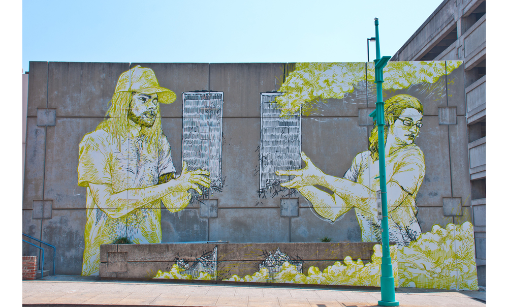 living-walls-gallery-25.jpg