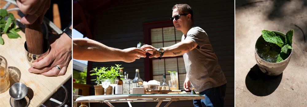 bartender-trio.jpg