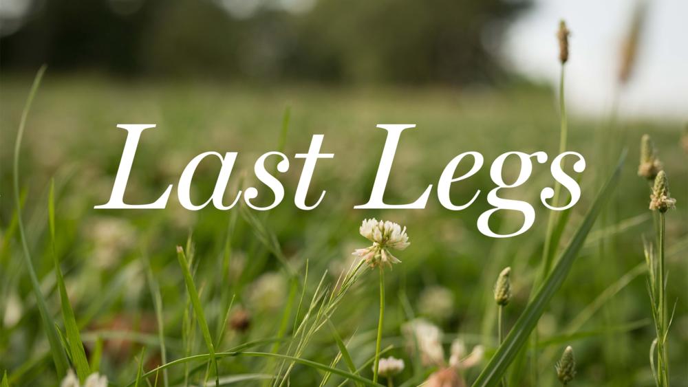 LAST-LEGS.jpg