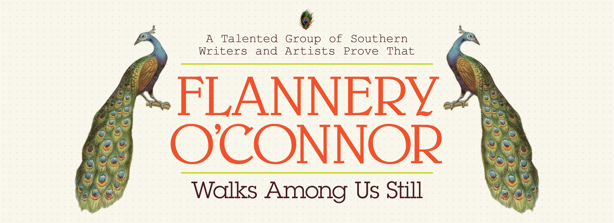 flannery o connor walks among us still the bitter southerner flannery o connor walks among us still