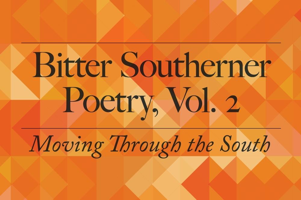 bs-poetry-vol2-mail.png