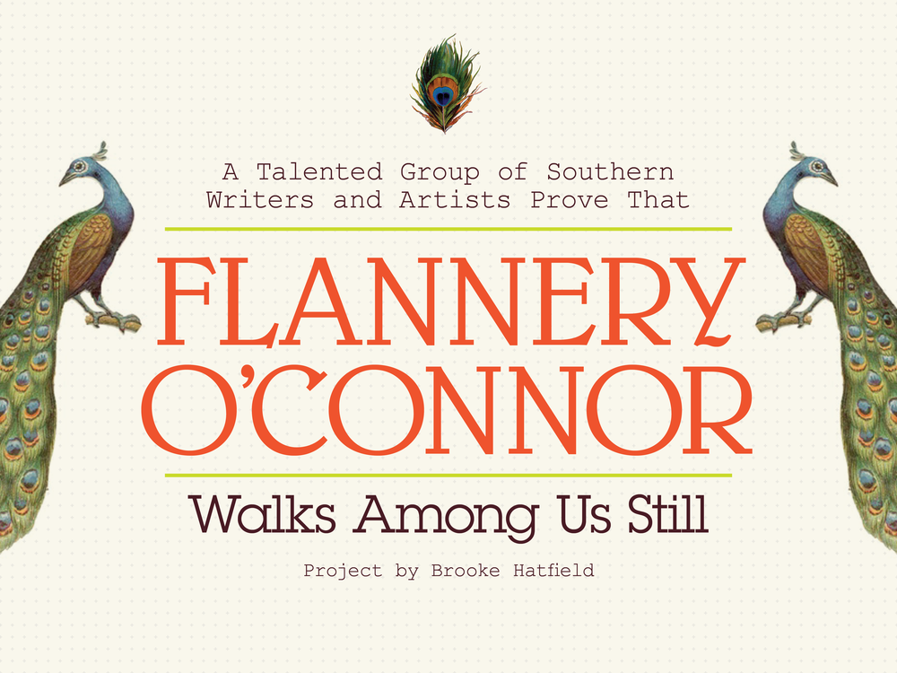 flannery-mail.png