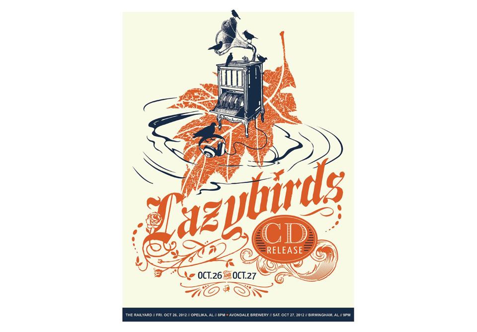 standard-deluxe-posters_0008_400812_445123842193219_2126742616_n.jpg.jpg