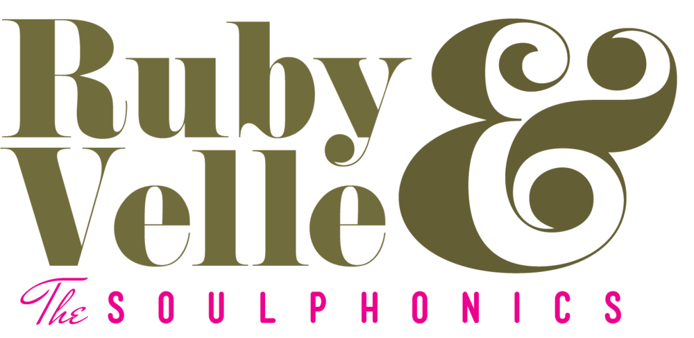 Ruby Velle And The Soulphonics The Bitter Southerner