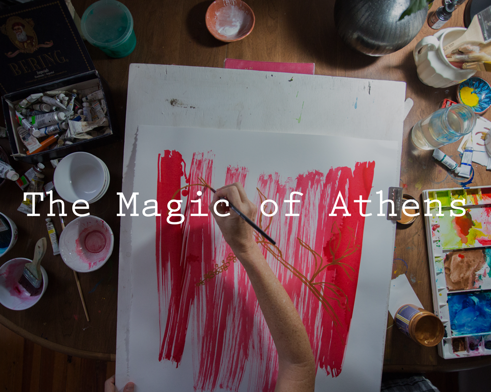 magic-of-athens-mail.png