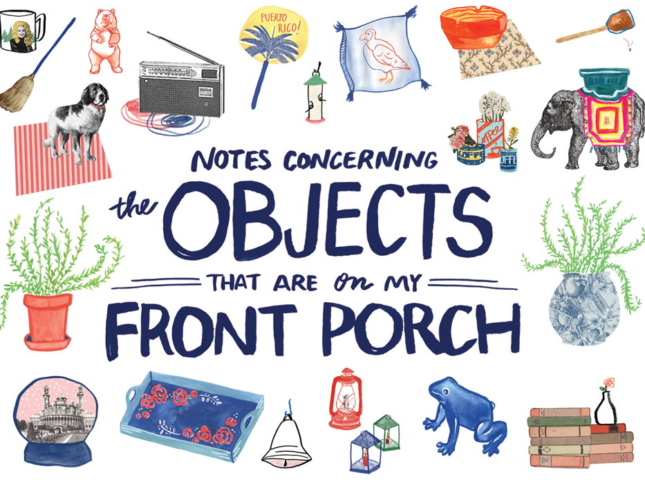 porch-objects-header-home.png