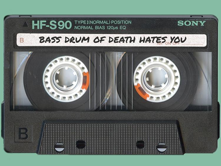 cassette-header-home.png