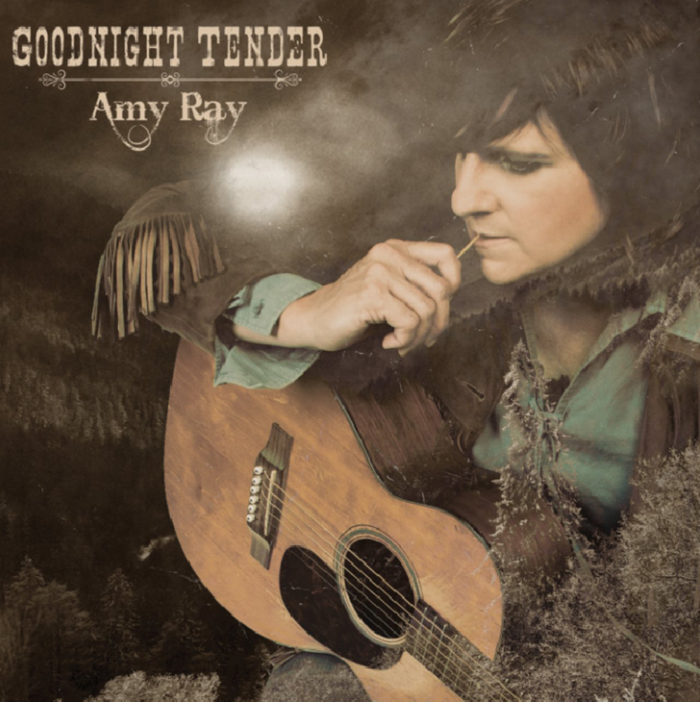 amy-ray-cover.jpg