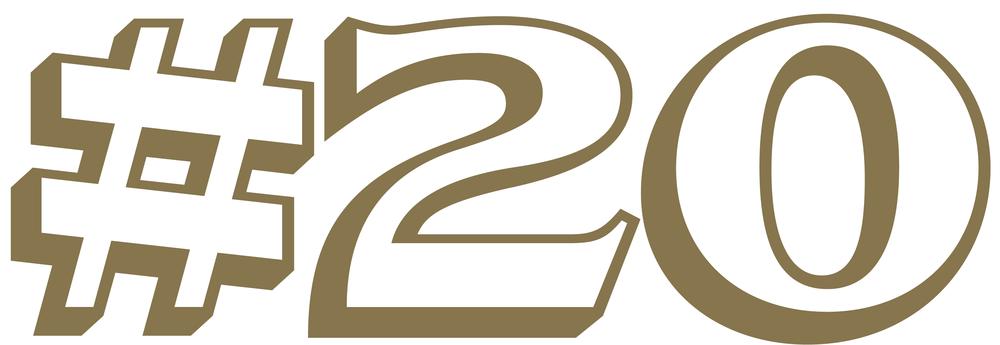 no20.png