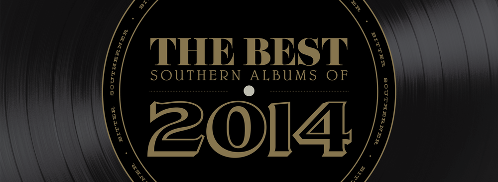 best-southern-albums-of-2014.png