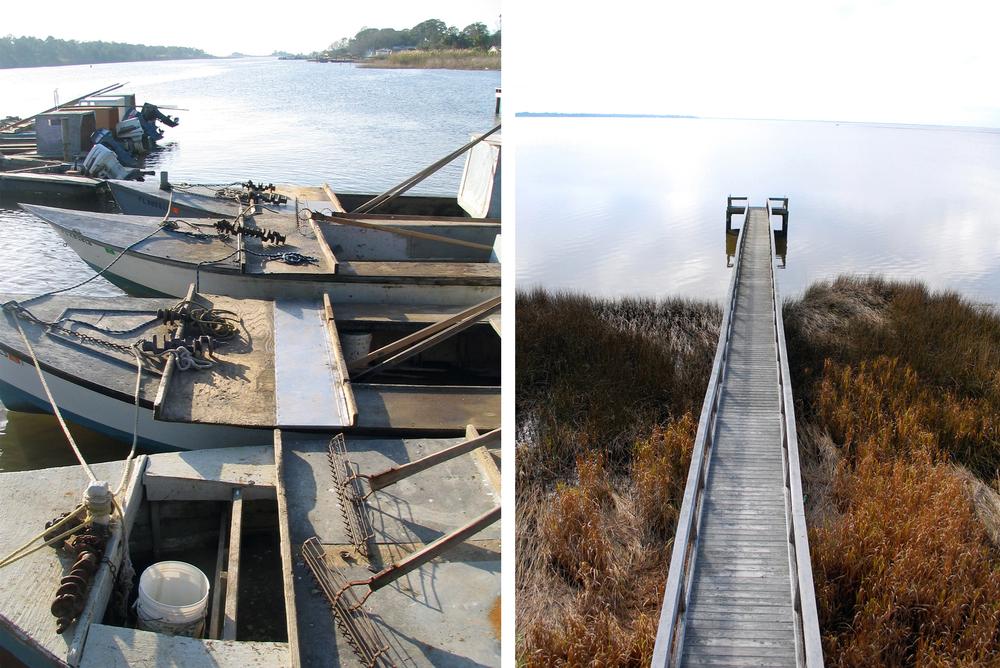 boat-dock-combo.jpg