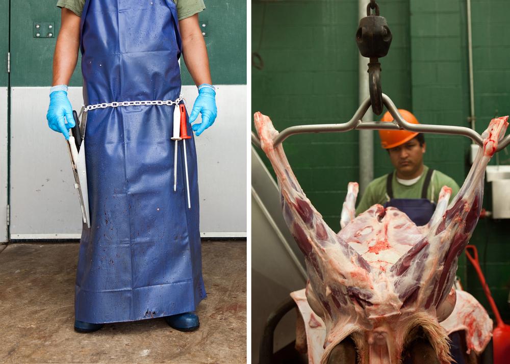 butcher-combo.jpg