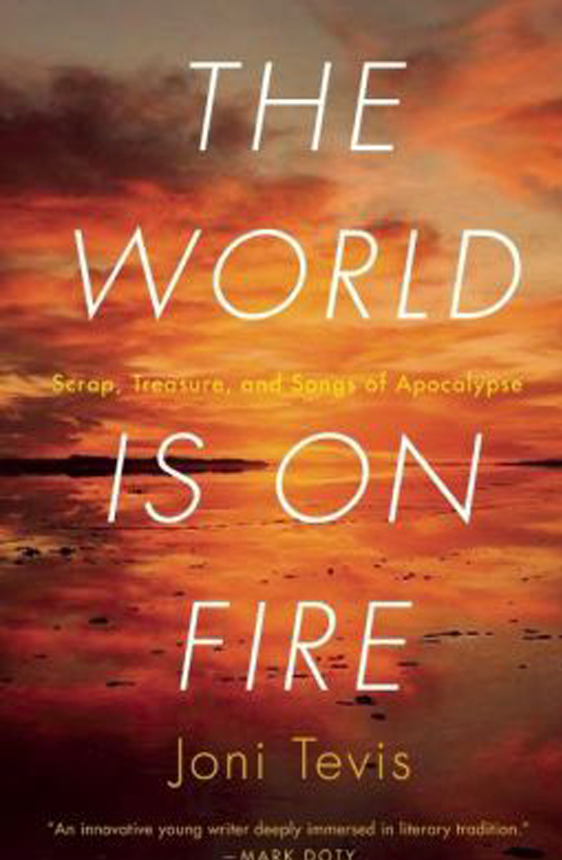 world-is-on-fire.jpg