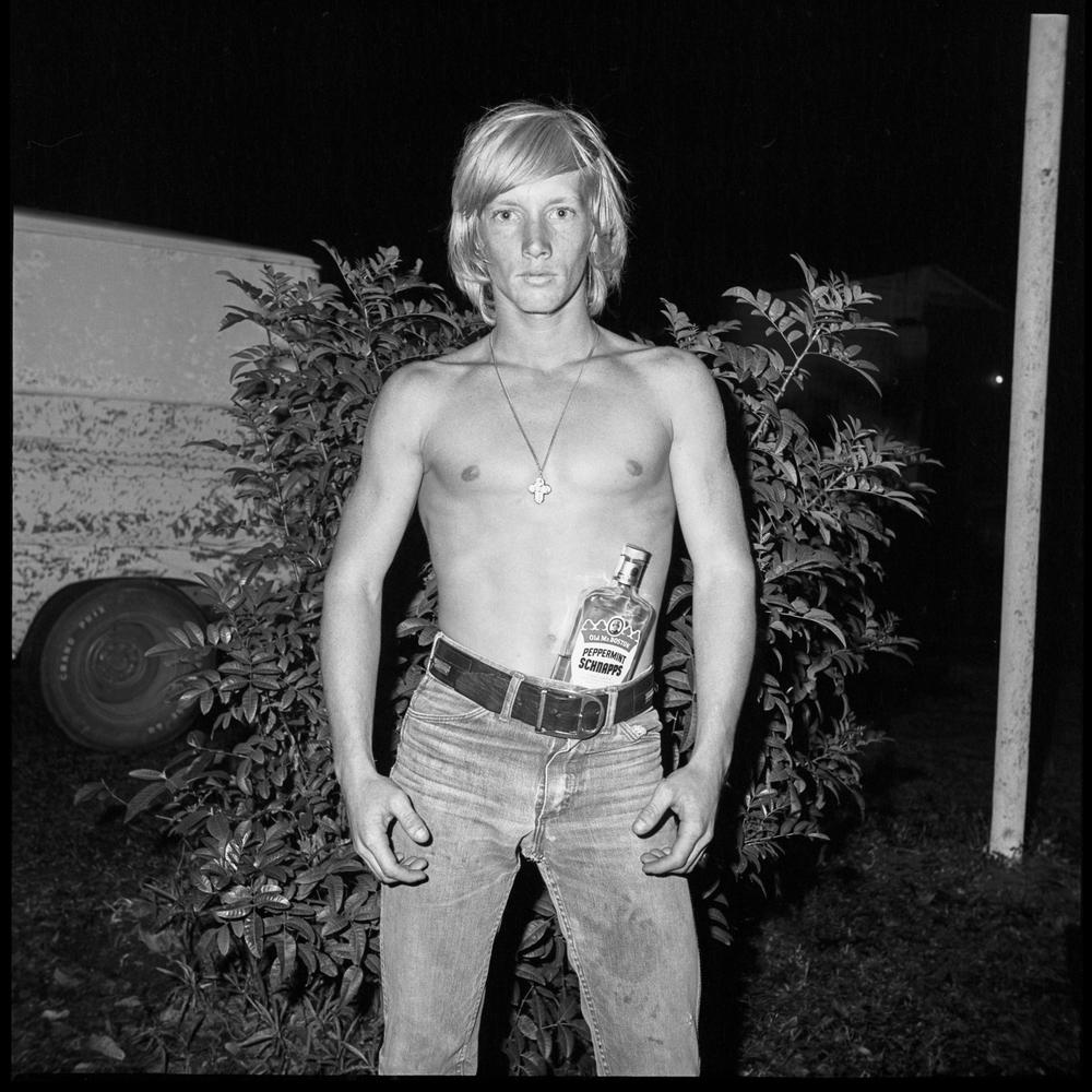 Amateur hookers 1972 - 3 part 2