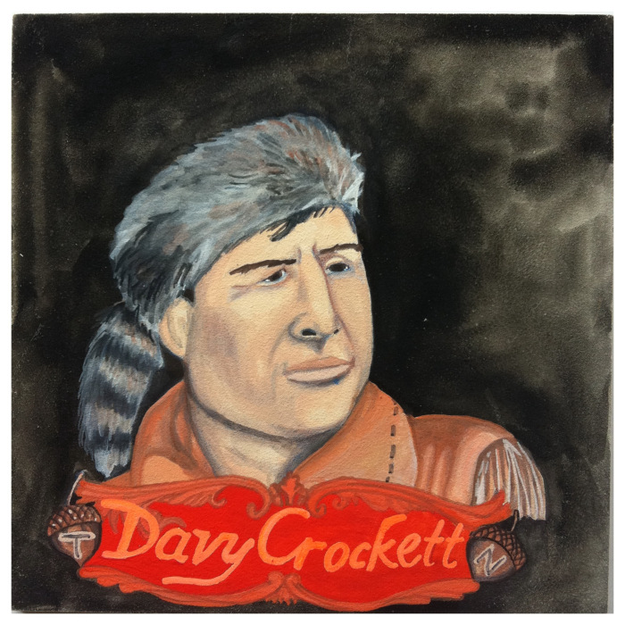 davycrockett.jpg