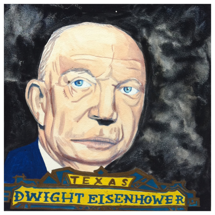 dwighteisenhower.jpg