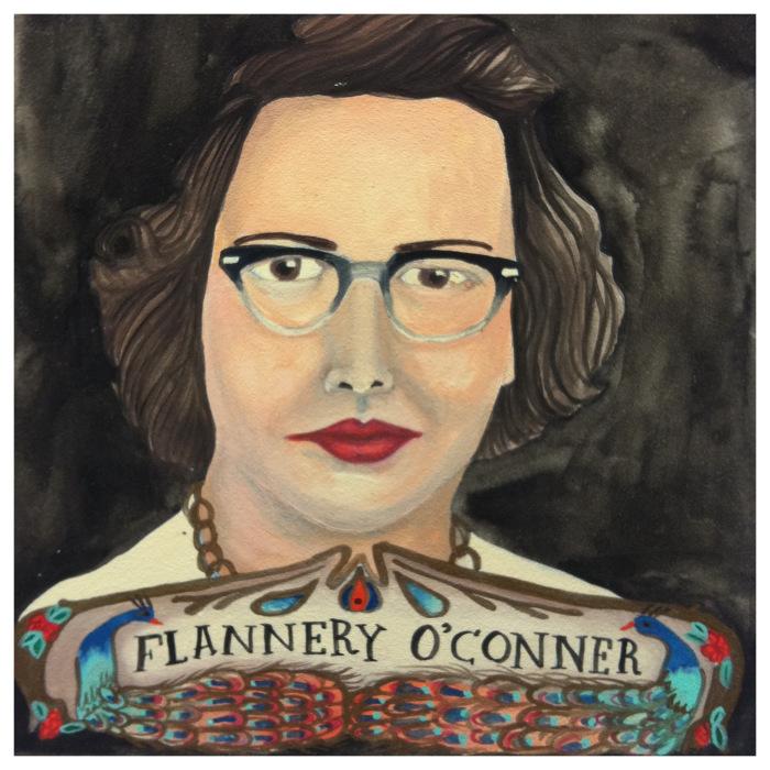 flanneryoconner.jpg