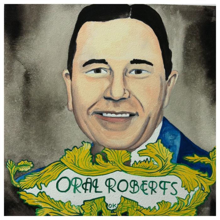 oralroberts.jpg