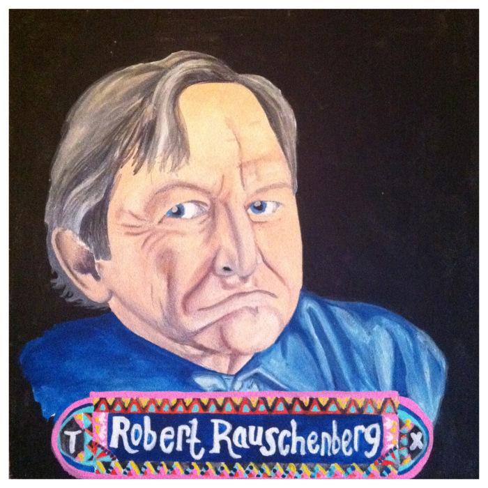 robertrauschenberg.jpg