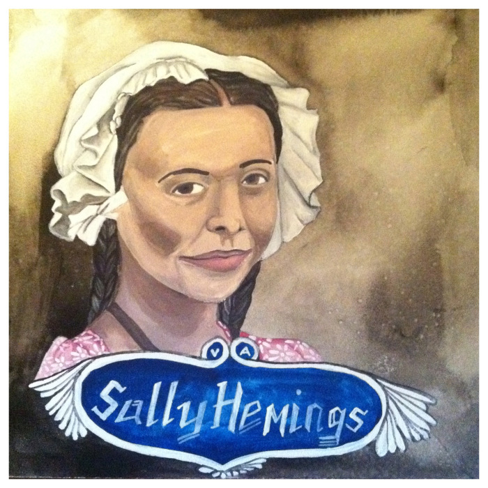 sallyhemings.jpg