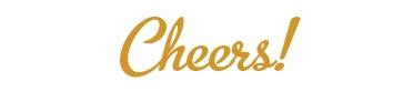 yellow_cheers.jpg