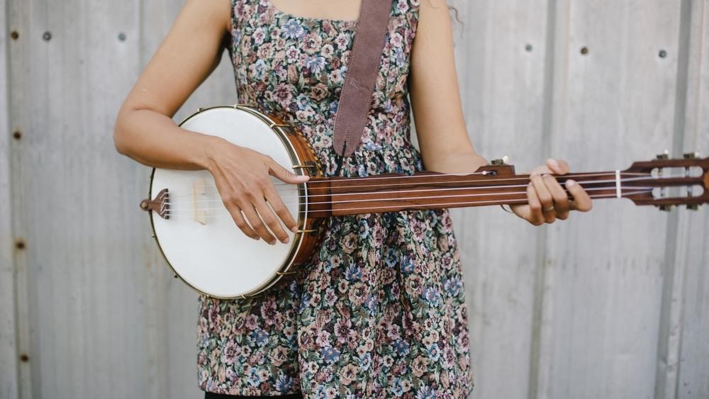 banjo-history-header-home.png