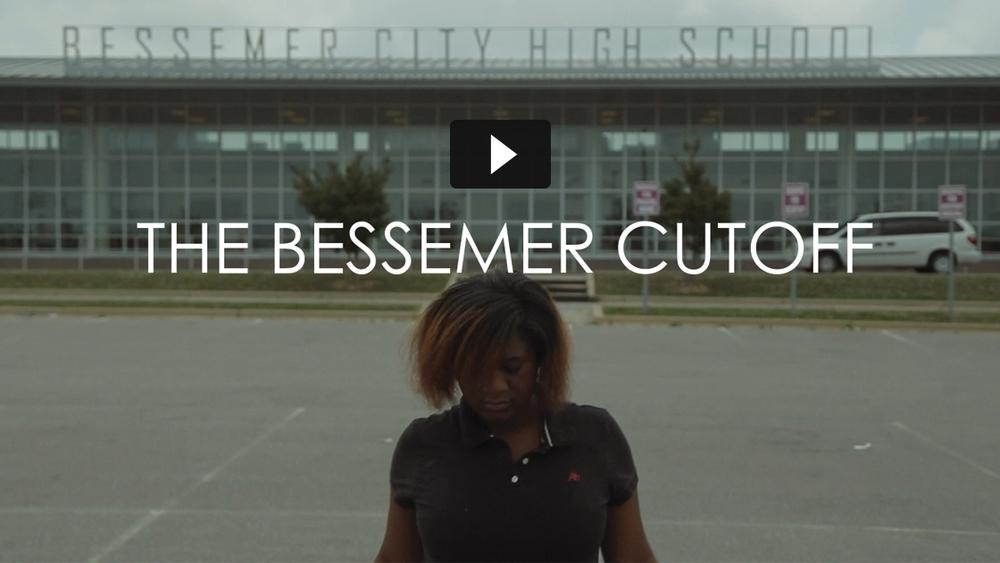 bessemer-fb-button.png