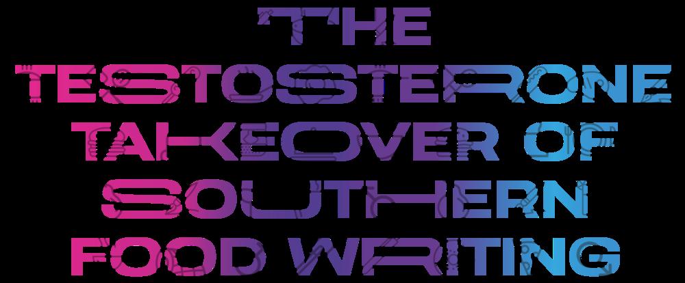 food-writer-header.png