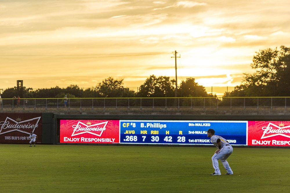 BS017_Biscuits_scoreboard.jpg