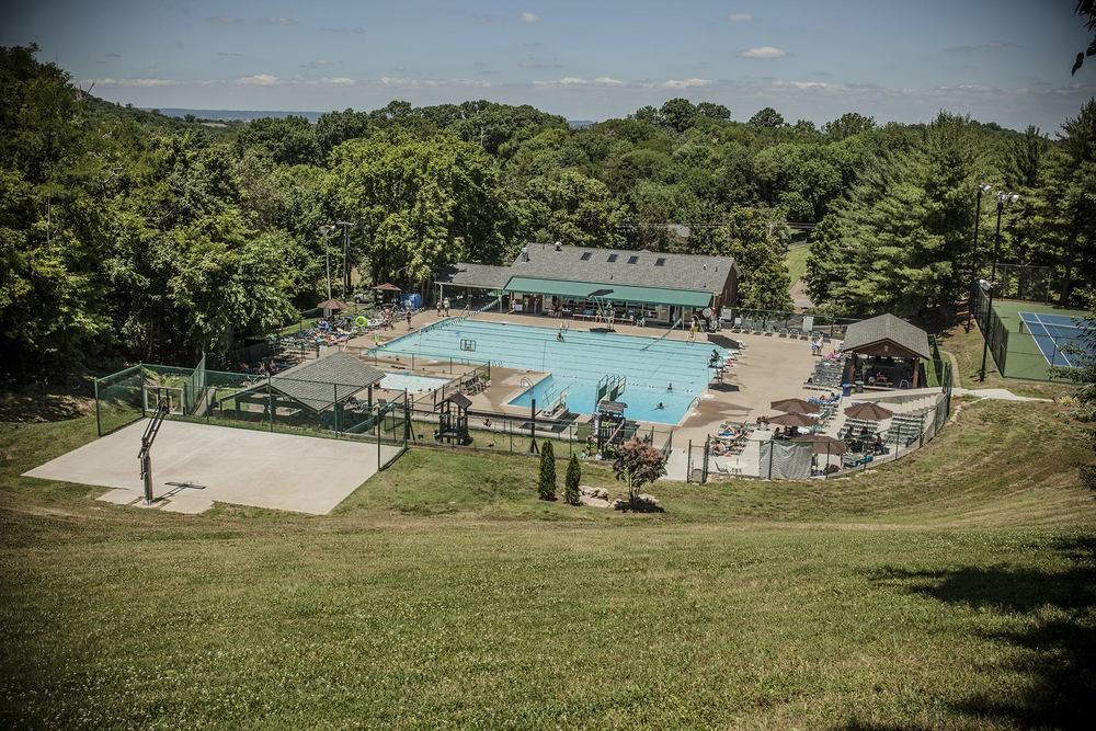 Nashville Swimming Pools And Jim Crow The Bitter Southerner